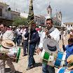 Rocío Presentación 2013.jpg