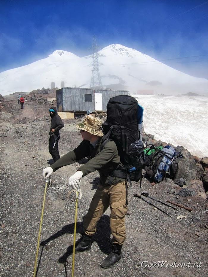 Elbrus27.jpg