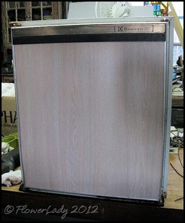 01-20-fridge