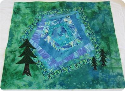 Quilts 2012 4 9 to 11 111120 (Medium)
