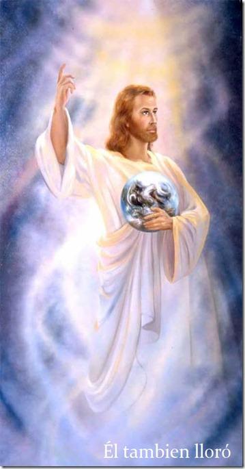 Jesus2012-04