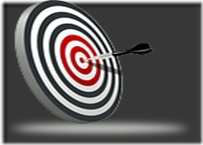 Email marketing para ganhar dinheiro na internet