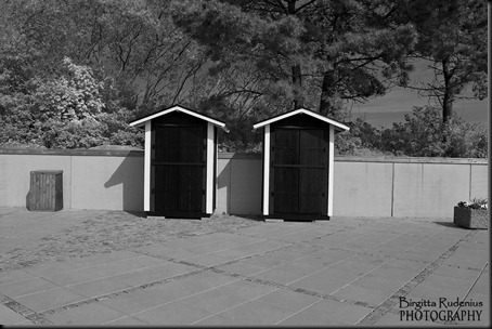 bw_20120522_cabins