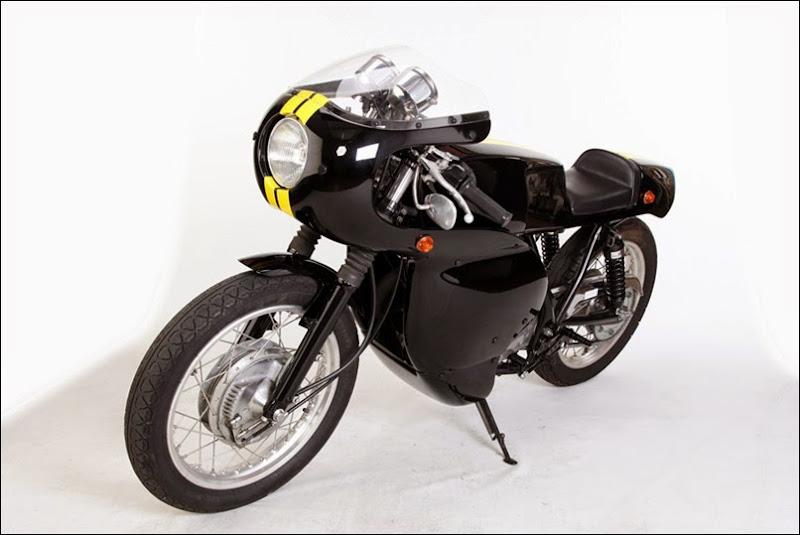 SR400-Custom_04