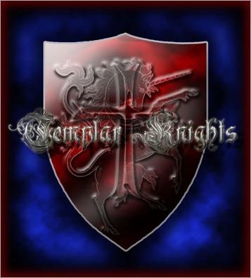 TemplarKnightsShield2