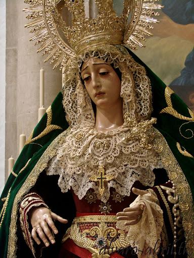 besamanos-esperanza-guadix-espectacion-2012-alvaro-abril-(1).jpg