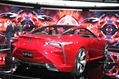 Lexus-LF-LC-Concept-Coupe-5