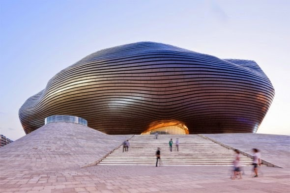 ordos_museum__mad_architects_01-590x393
