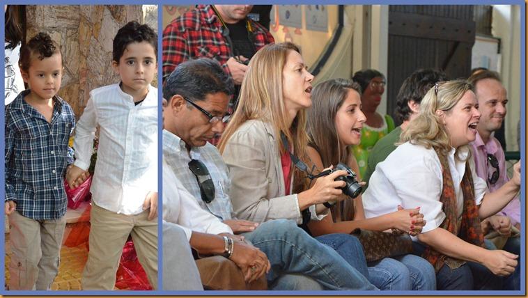 2012_09_28_Desfile_Learning_Fun21