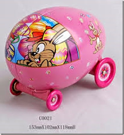 easter_egg_car_tinbox