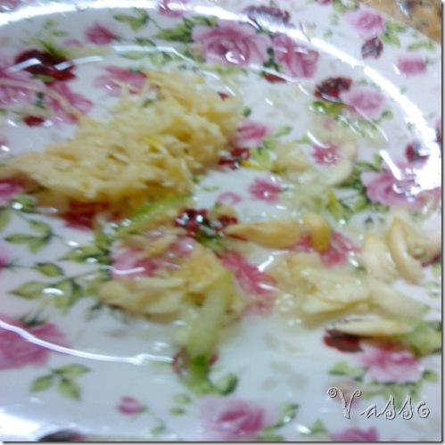 tzatziki grcka salata3