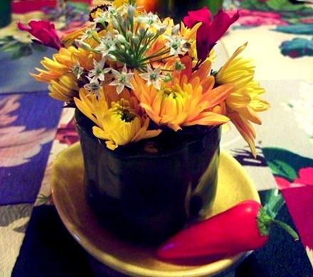 Pepper vase 1 [640x480]