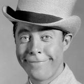 joe Cook 1930 cameo