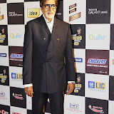 Mirchi Awards 13