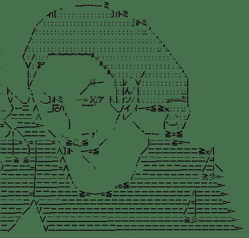 マリオ・ズッケェロ (ジョジョの奇妙な冒険)