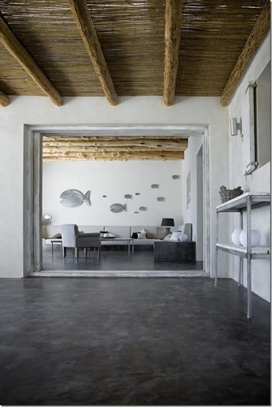 case e interni - Formentera (8)