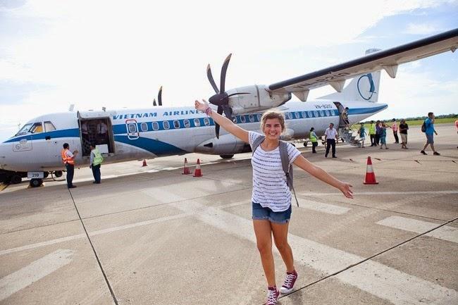 2014-09-30 cambodia 12819