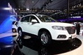 Great-Wall-Haval-19