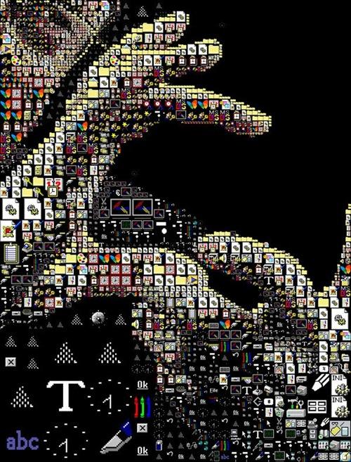 Mosaic-Portraits-by-Charis-Tsevis-05