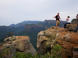 South Africa - 079.JPG