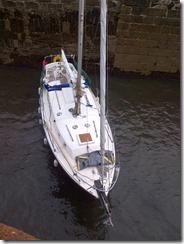 Cornwall-20130703-00623