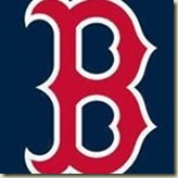 bosox logo