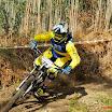 Vigo_Bike_Contest_2015 (64).jpg