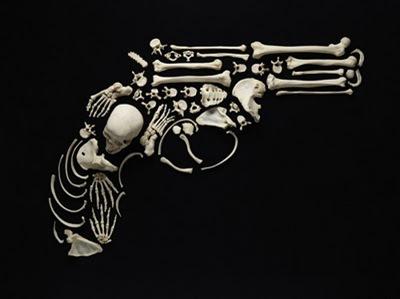 Francois-Robert-Bones-art-1