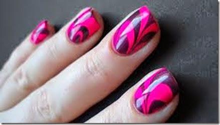 mejores diseños para uñas bonitas