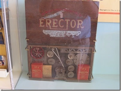 IMG_3633-Erector-Set_thumb