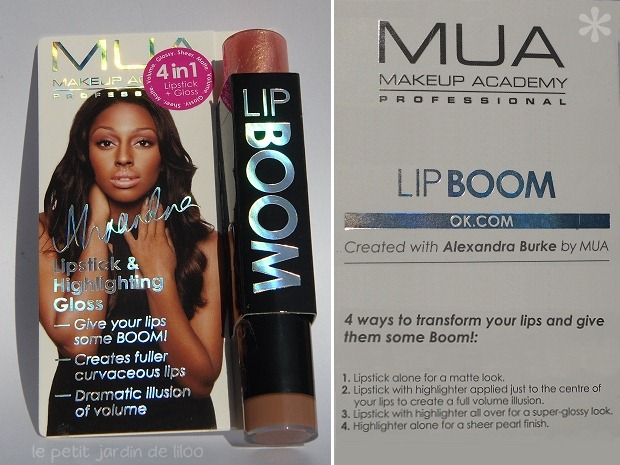 002-mua-cosmetics-lip-boom-review-swatch-doin-good-cheeky-ok
