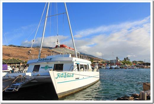 130716_Molokini_cruise_003