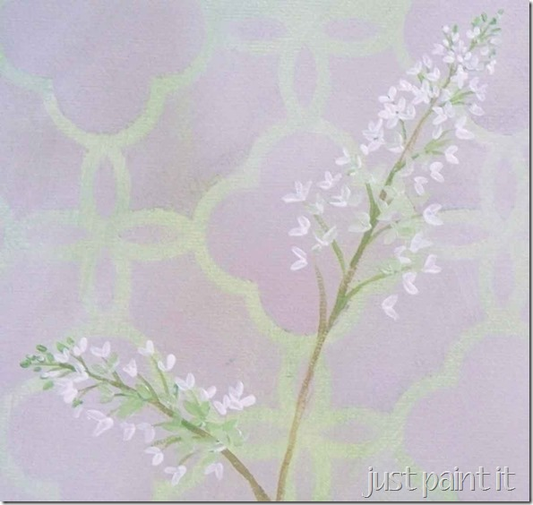 how-to-paint-lilacs-12