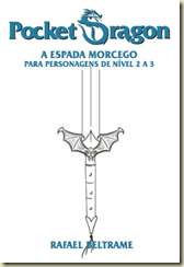 A Espada Morcego
