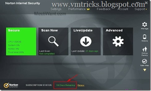 norton_screenshot_vmtricks