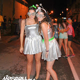 2013-07-20-carnaval-estiu-moscou-191