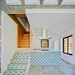 casa-para-tres-hermanas-blancafort-reus-arquitectura-11.jpg