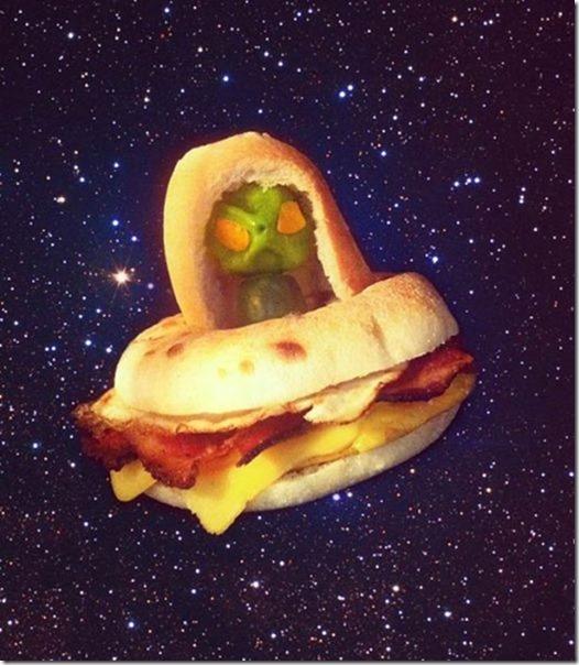 sandwich-monster-art-6