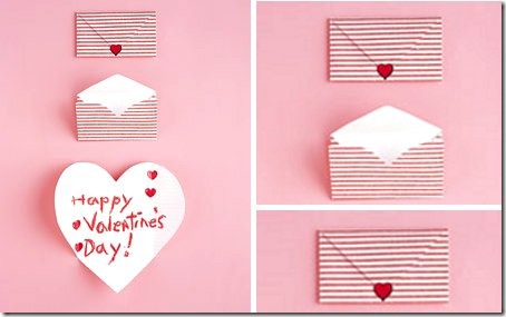 carta-de-amor-para-san-valentin