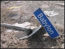 Babylon_falling