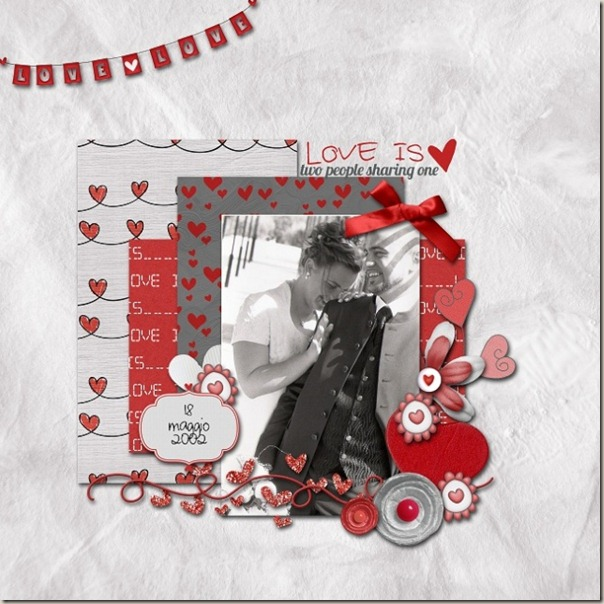 love_i10