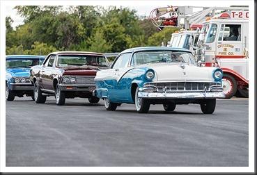2012Sep09-Citizens-Fire-Company-Car-Show-99