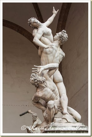 Florencia-11