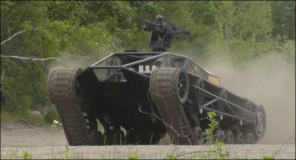 ripsaw_ms2