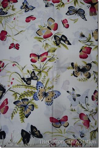 butterflypashmina (17)