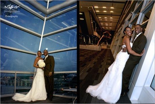 Family Affair Photography: Melonie & Chris ~ Tacoma ...