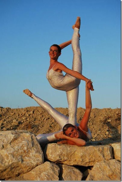 flexible-fit-extreme-13
