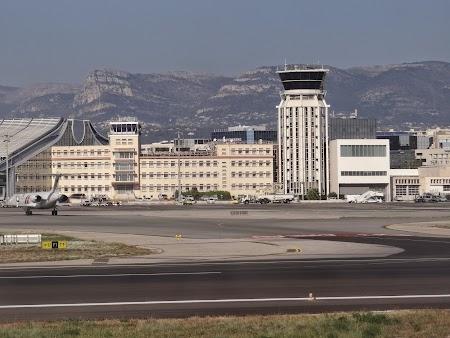 03. Aeroport Nice.JPG