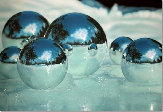 ice palace.2-1.2