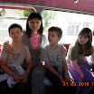 bus_9.jpg